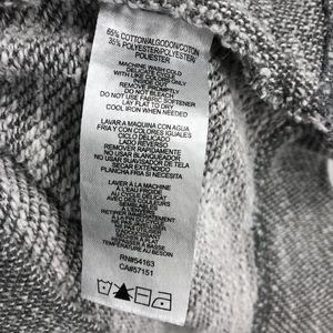 Calvin Klein Sweaters - Calvin Klein performance funnel neck sweater 2X